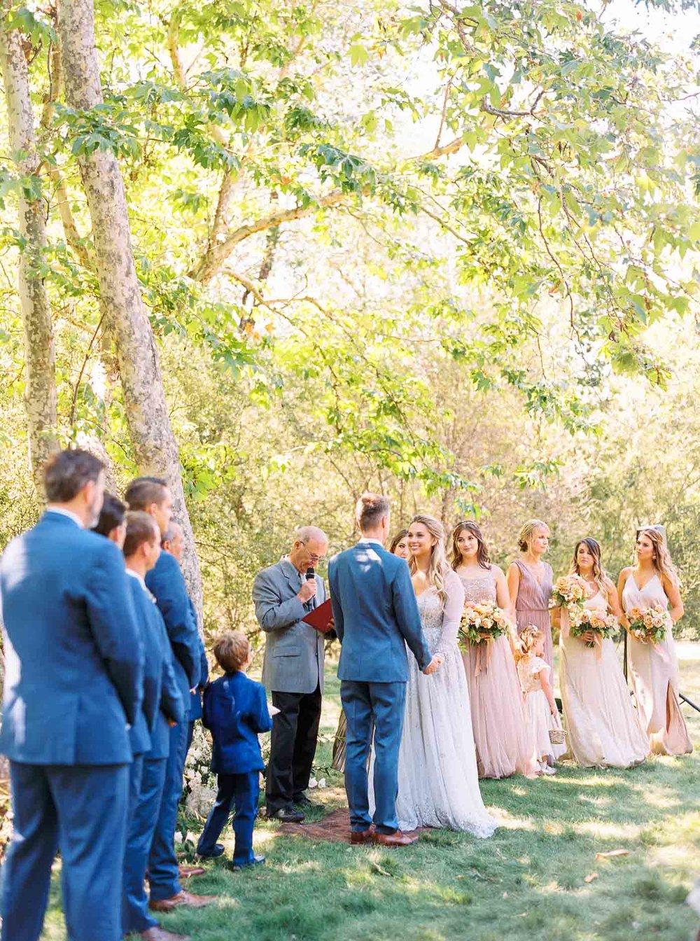 Gardener Ranch wedding-42.jpg