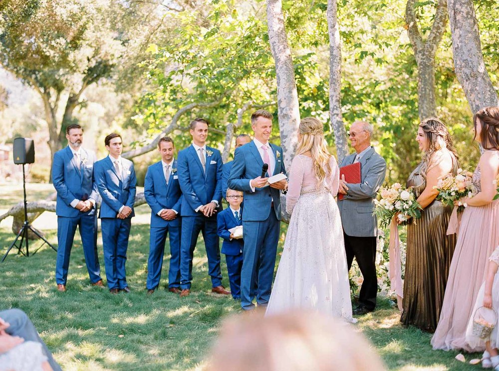 Gardener Ranch wedding-44.jpg