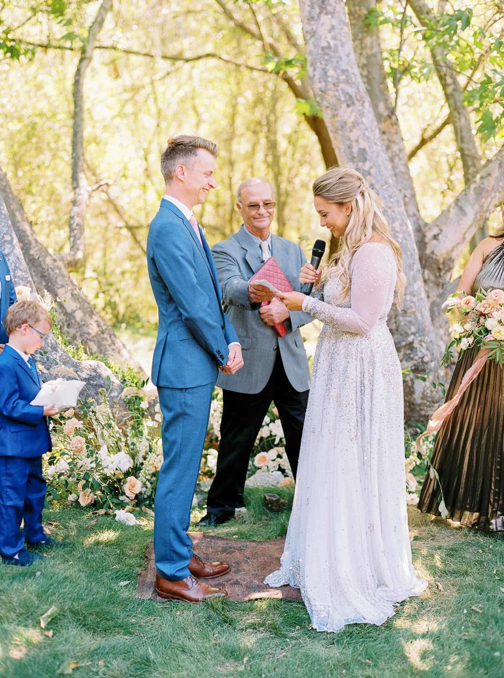 Gardener Ranch wedding-43.jpg