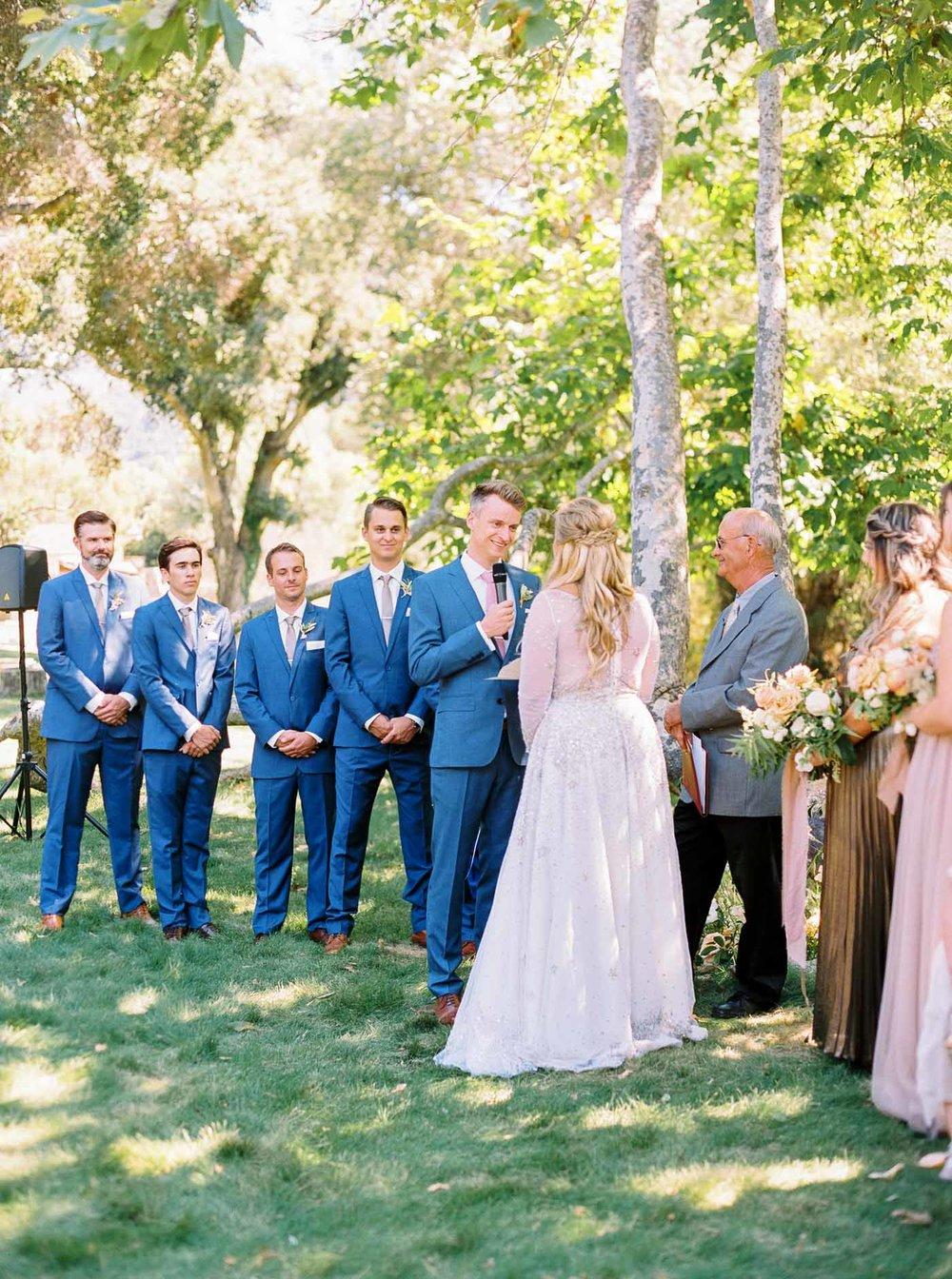 Gardener Ranch wedding-45.jpg