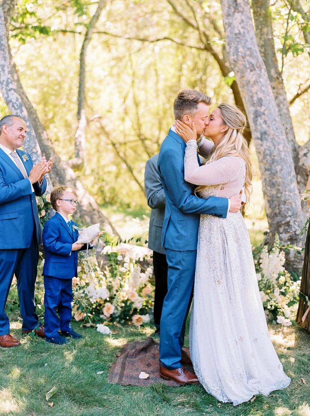 Gardener Ranch wedding-46.jpg