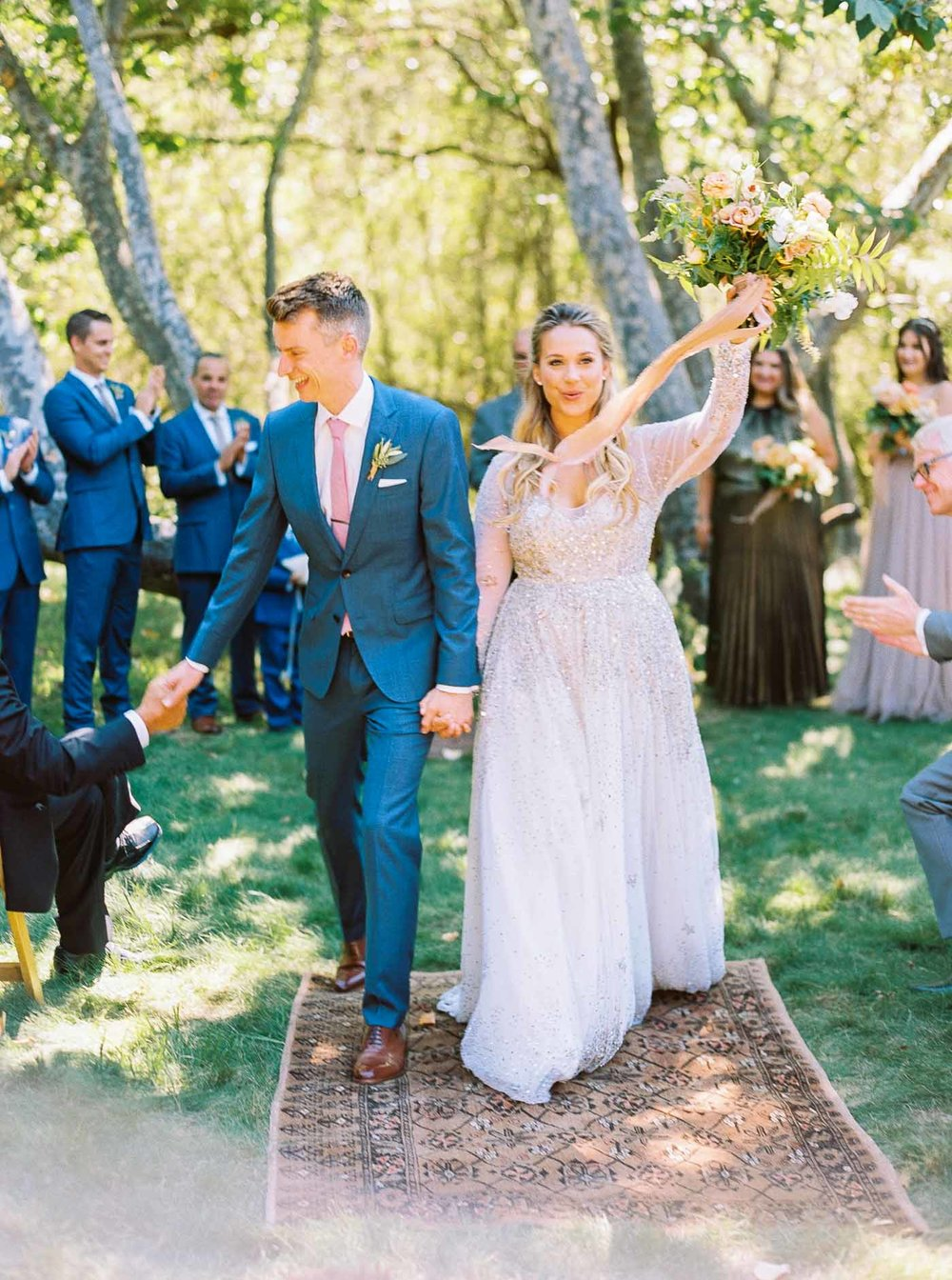 Gardener Ranch wedding-47.jpg