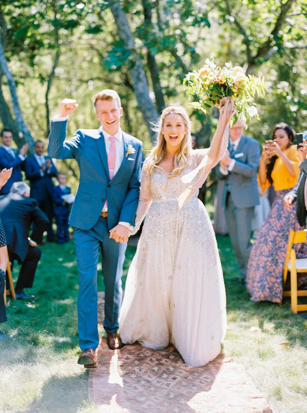 Gardener Ranch wedding-48.jpg