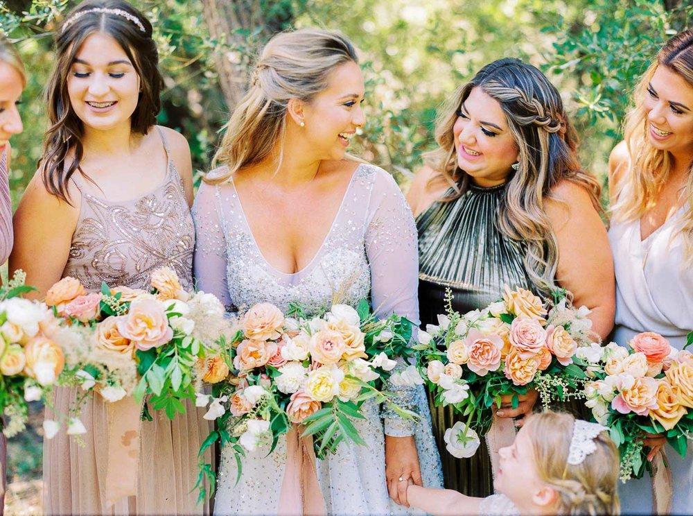 Gardener Ranch wedding-49.jpg
