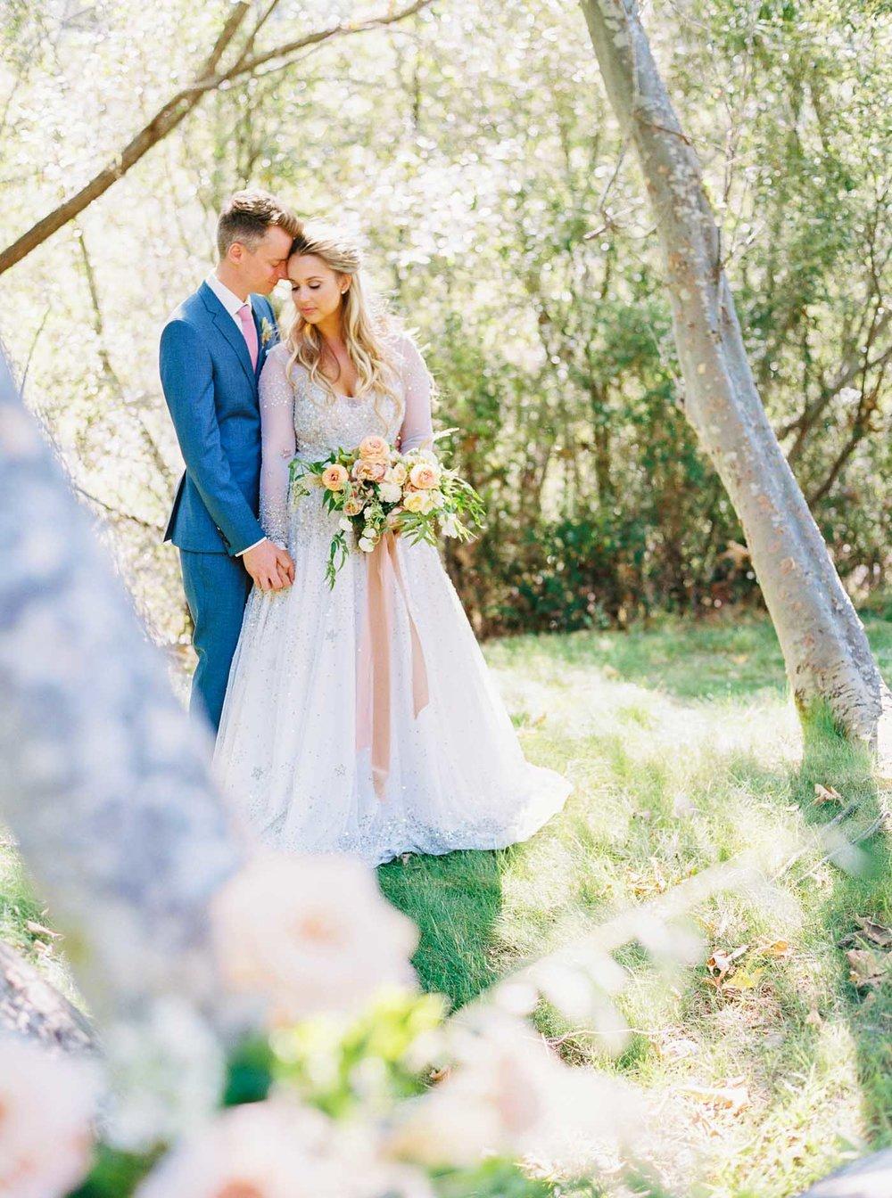 Gardener Ranch wedding-50.jpg