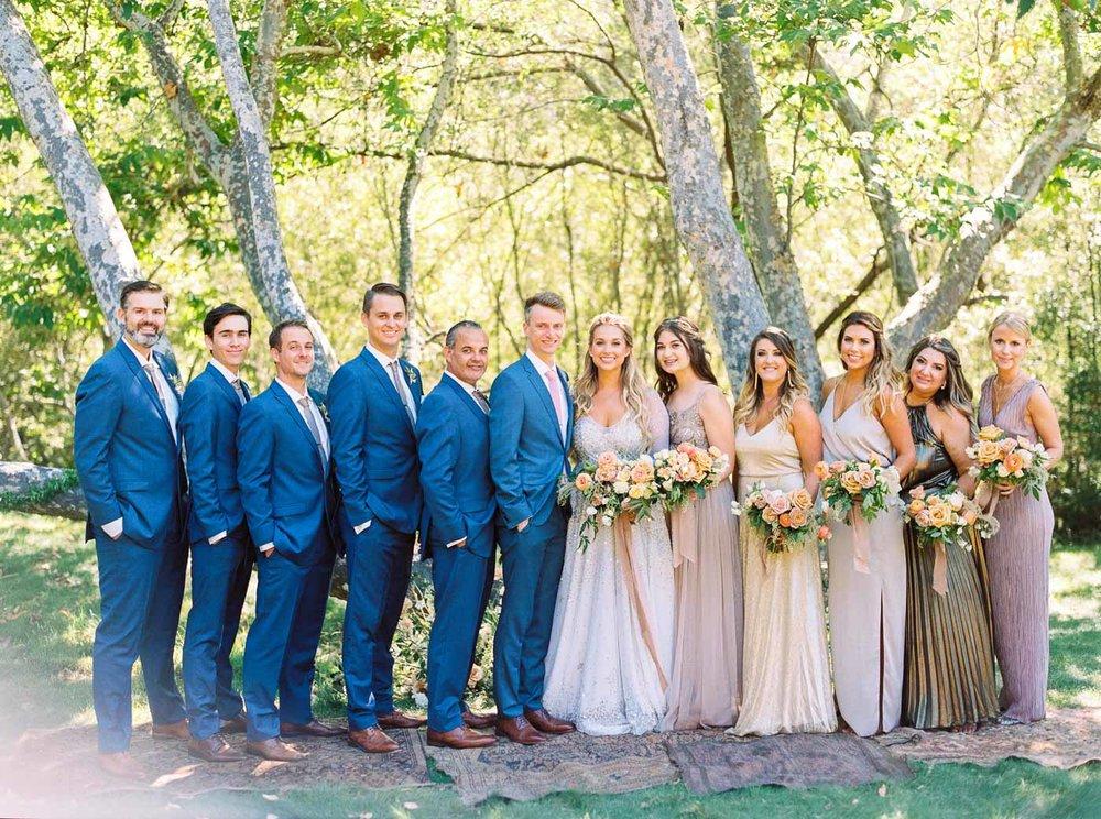 Gardener Ranch wedding-51.jpg
