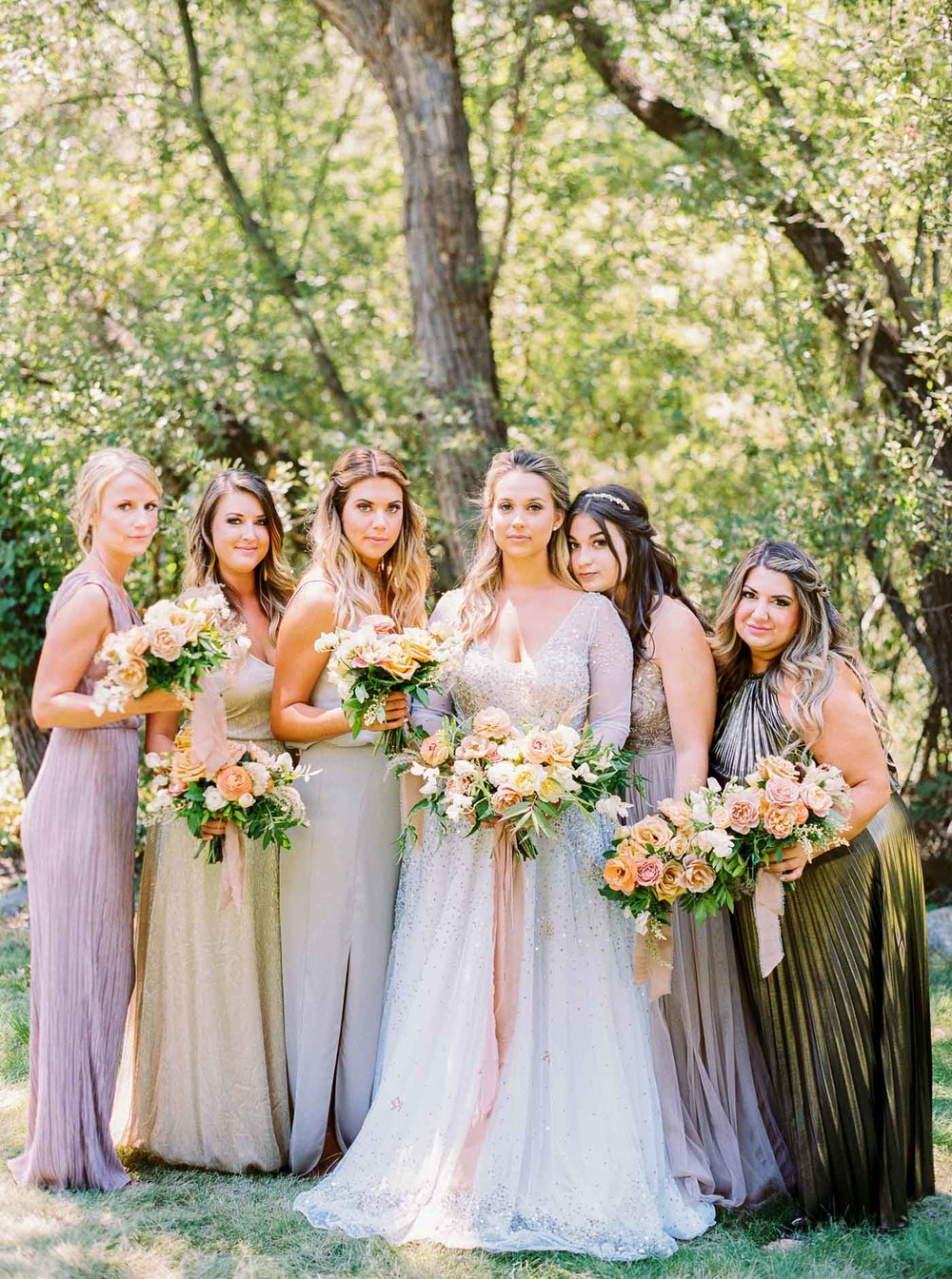 Gardener Ranch wedding-53.jpg