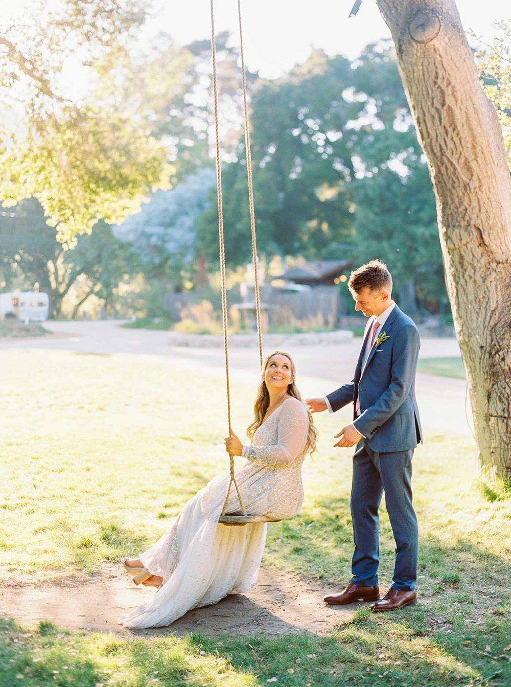 Gardener Ranch wedding-54.jpg