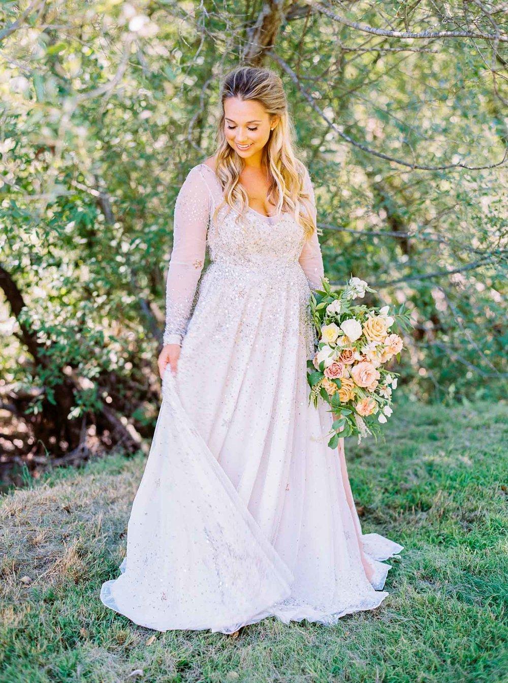 Gardener Ranch wedding-55.jpg