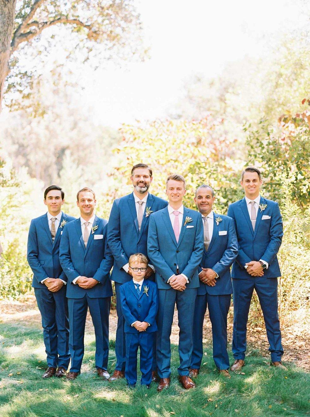Gardener Ranch wedding-56.jpg