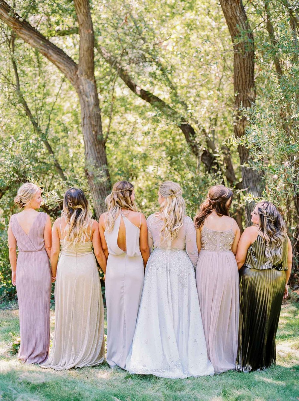 Gardener Ranch wedding-58.jpg