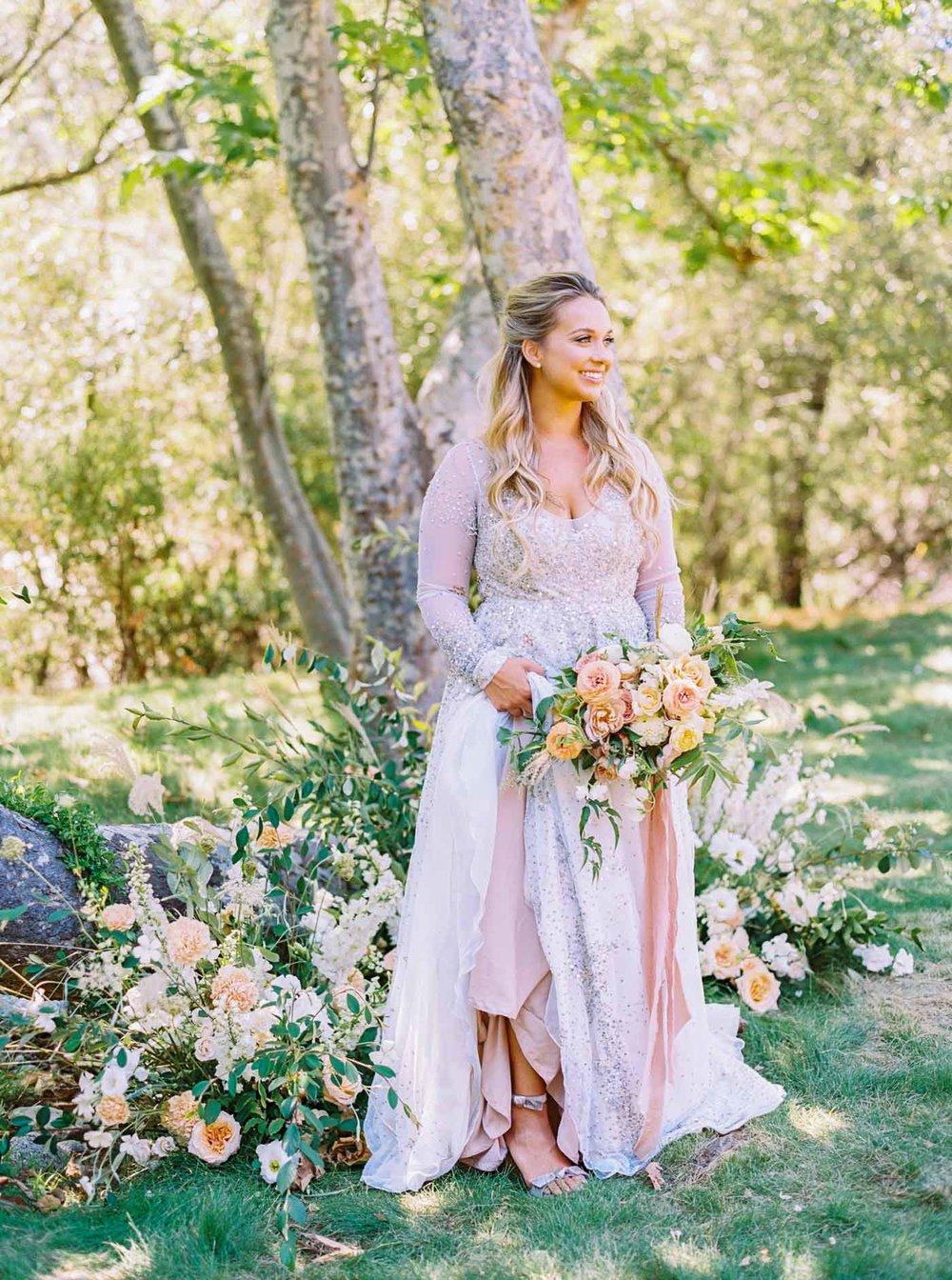 Gardener Ranch wedding-59.jpg