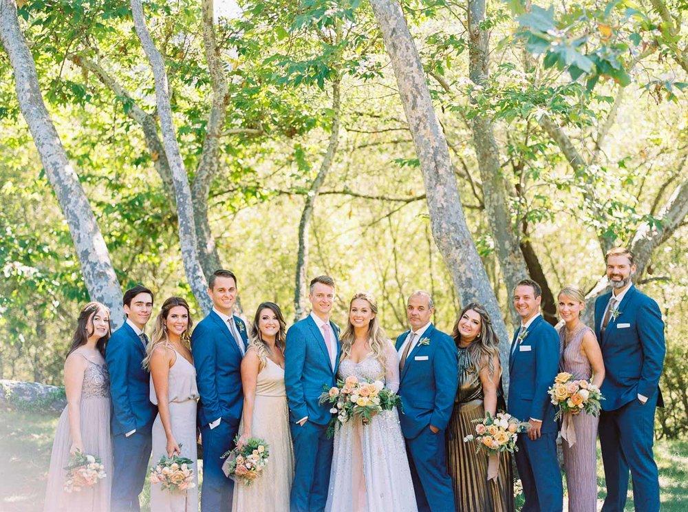 Gardener Ranch wedding-60.jpg