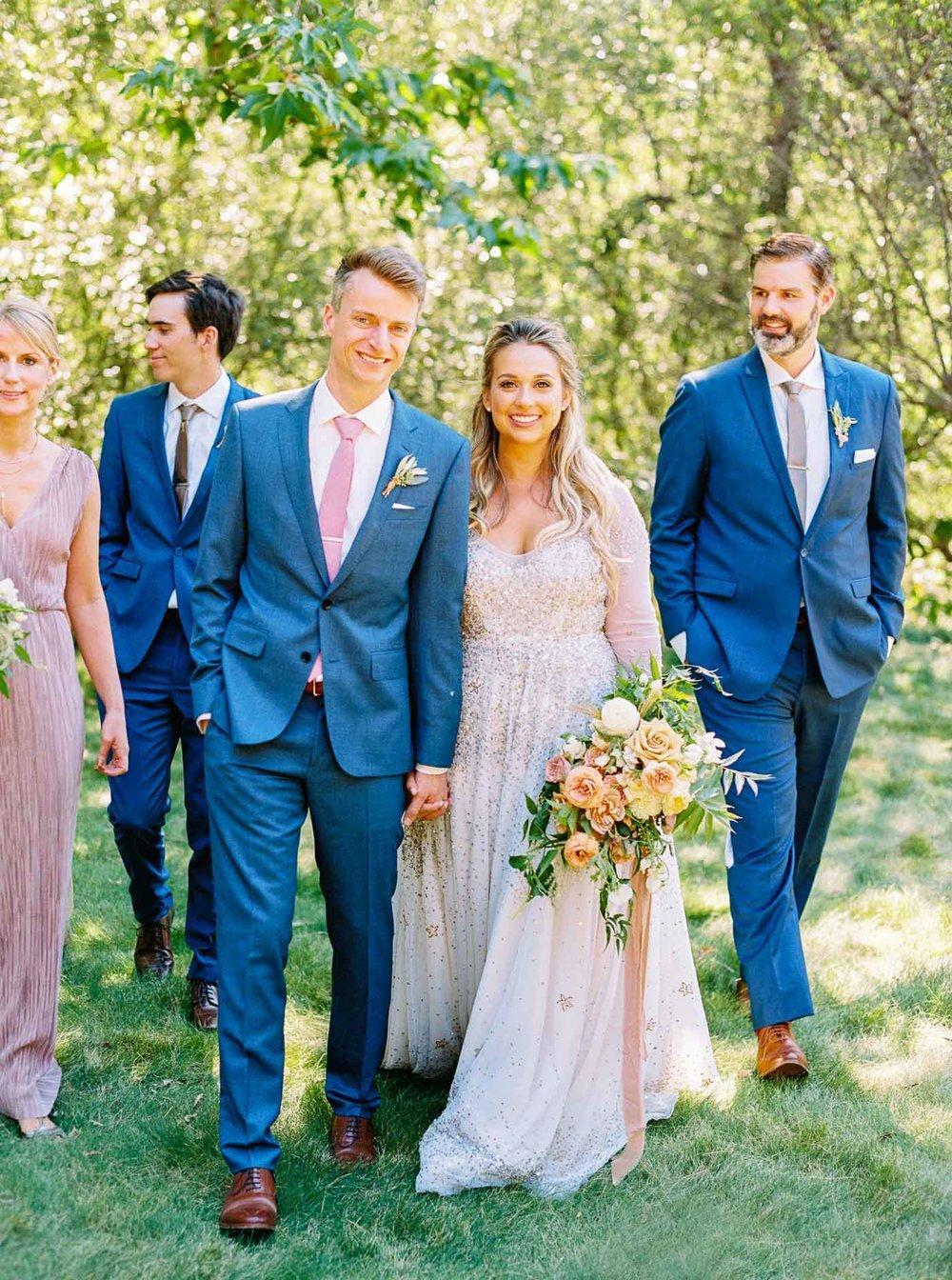 Gardener Ranch wedding-61.jpg