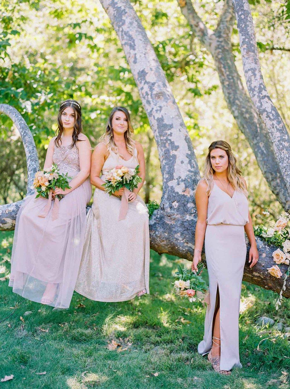 Gardener Ranch wedding-62.jpg
