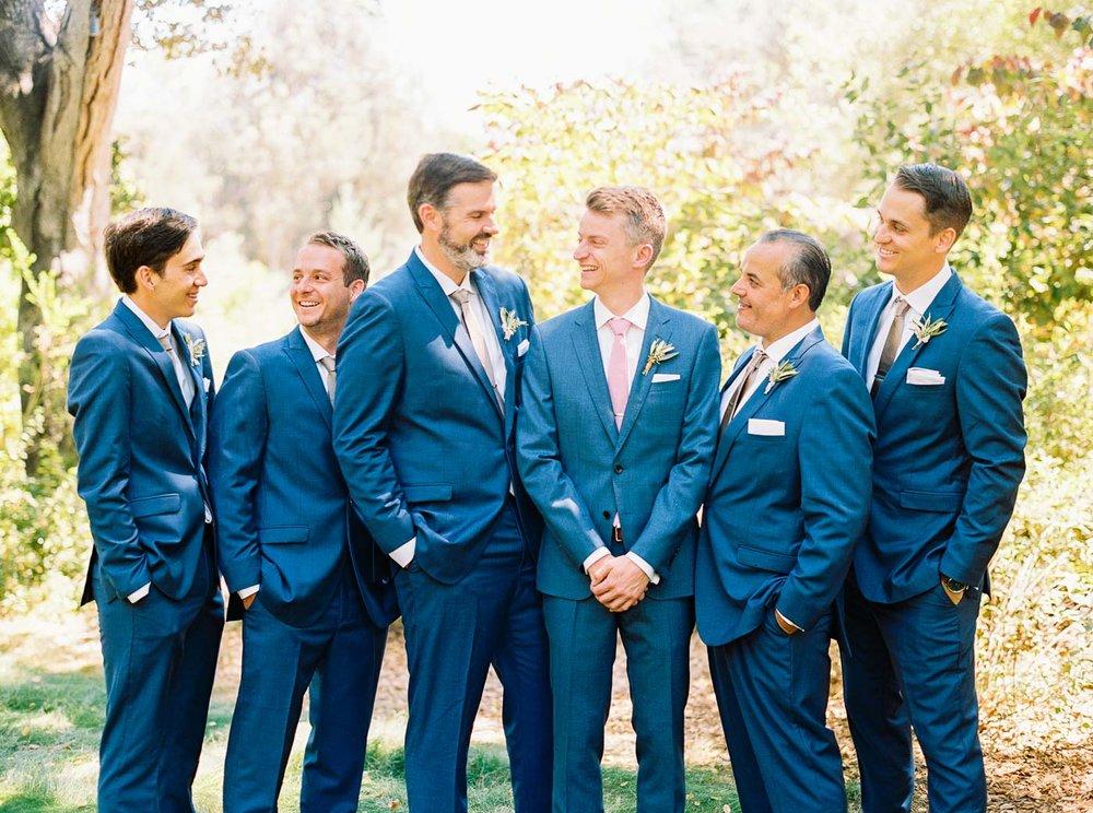 Gardener Ranch wedding-63.jpg