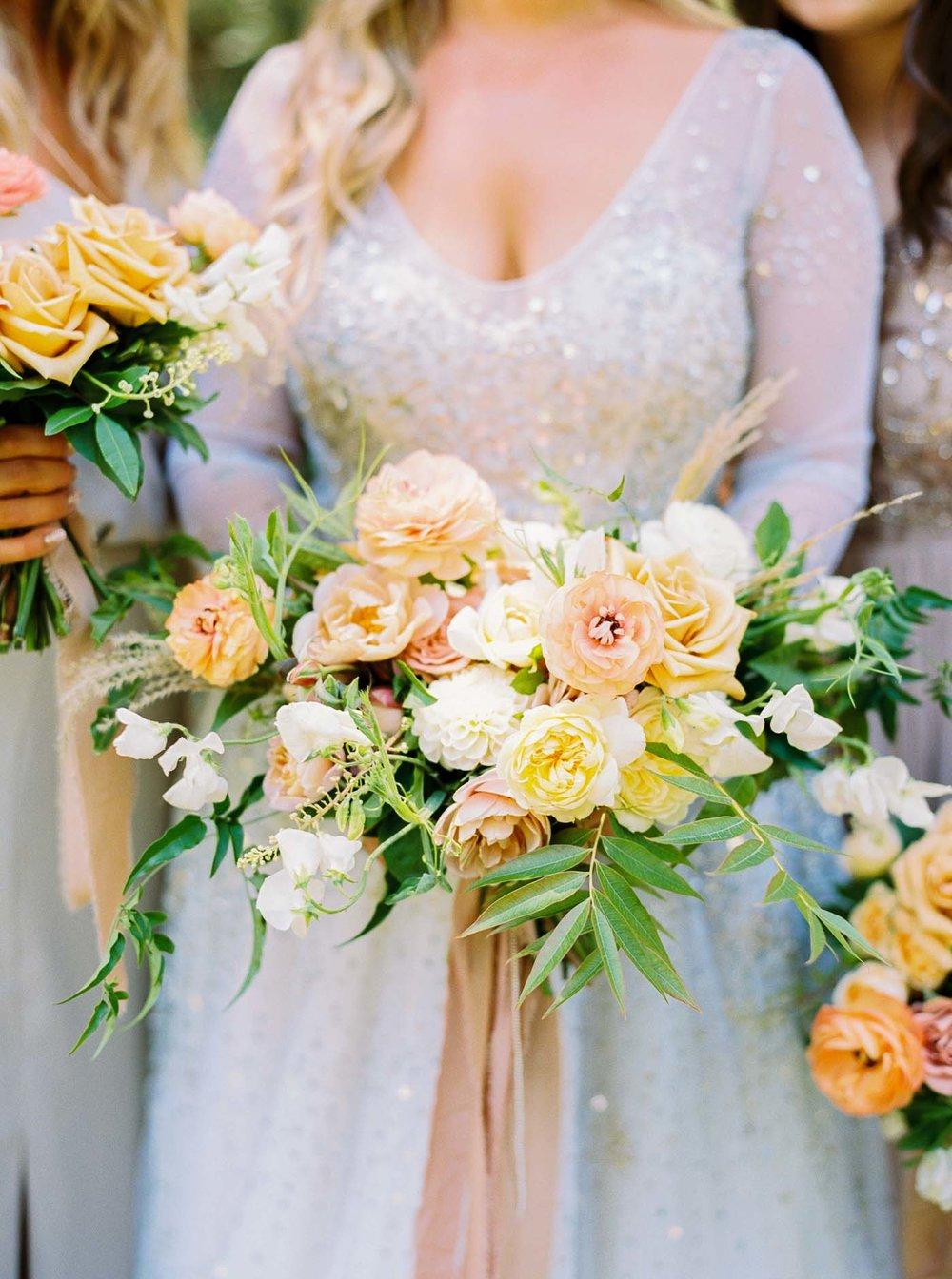 Gardener Ranch wedding-64.jpg