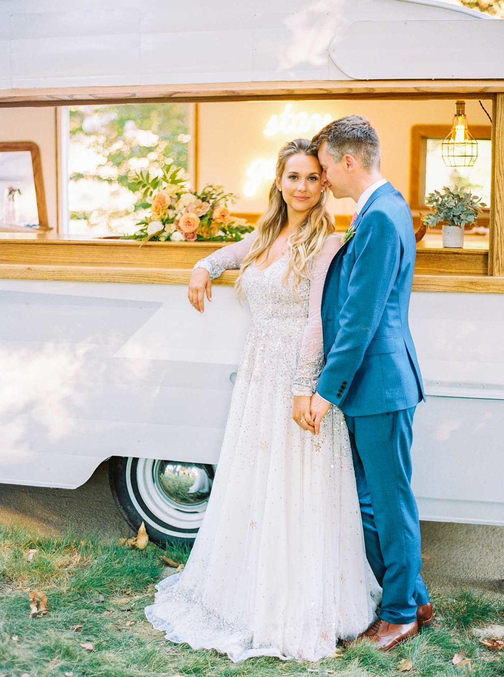 Gardener Ranch wedding-66.jpg