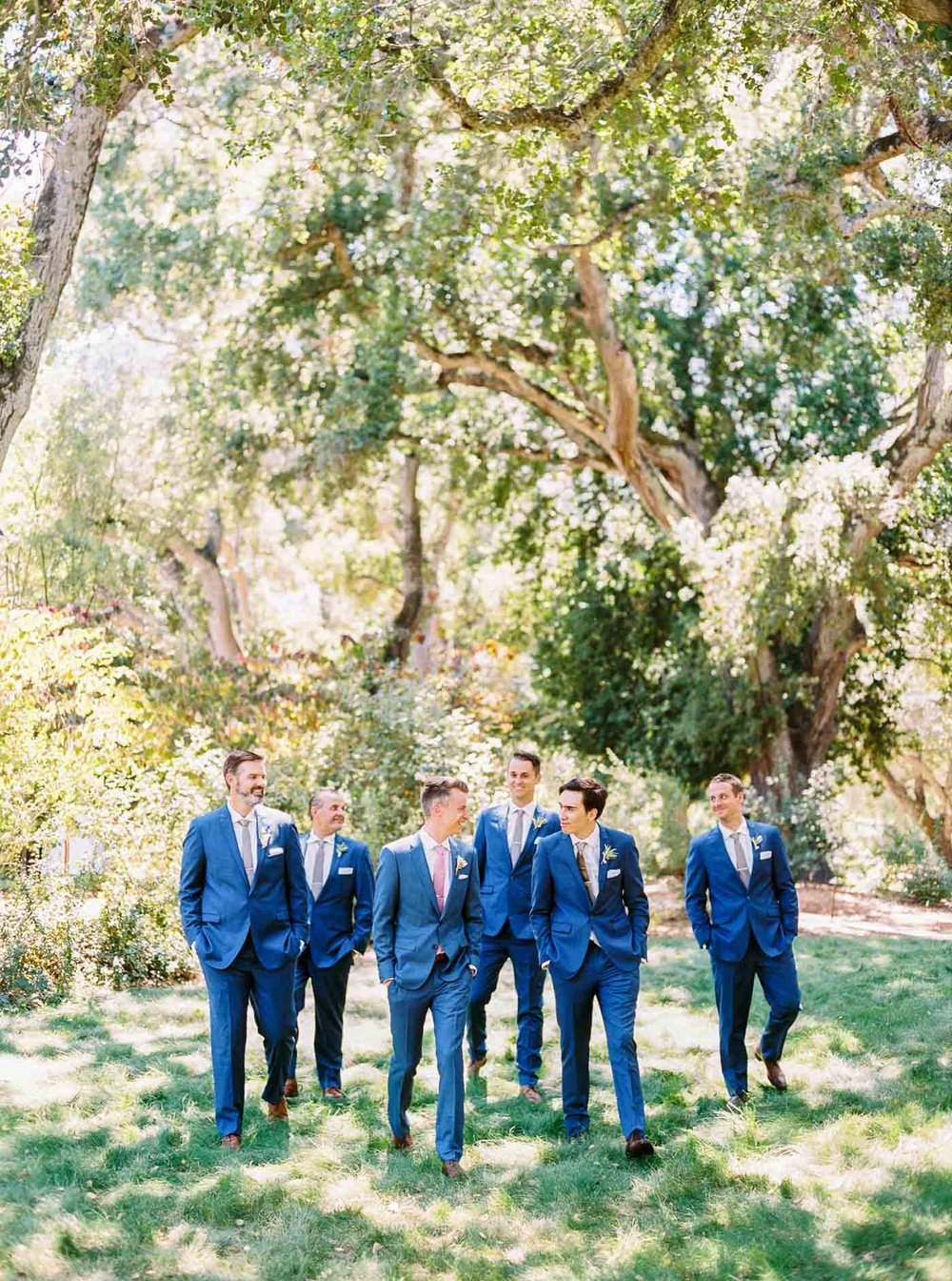 Gardener Ranch wedding-67.jpg