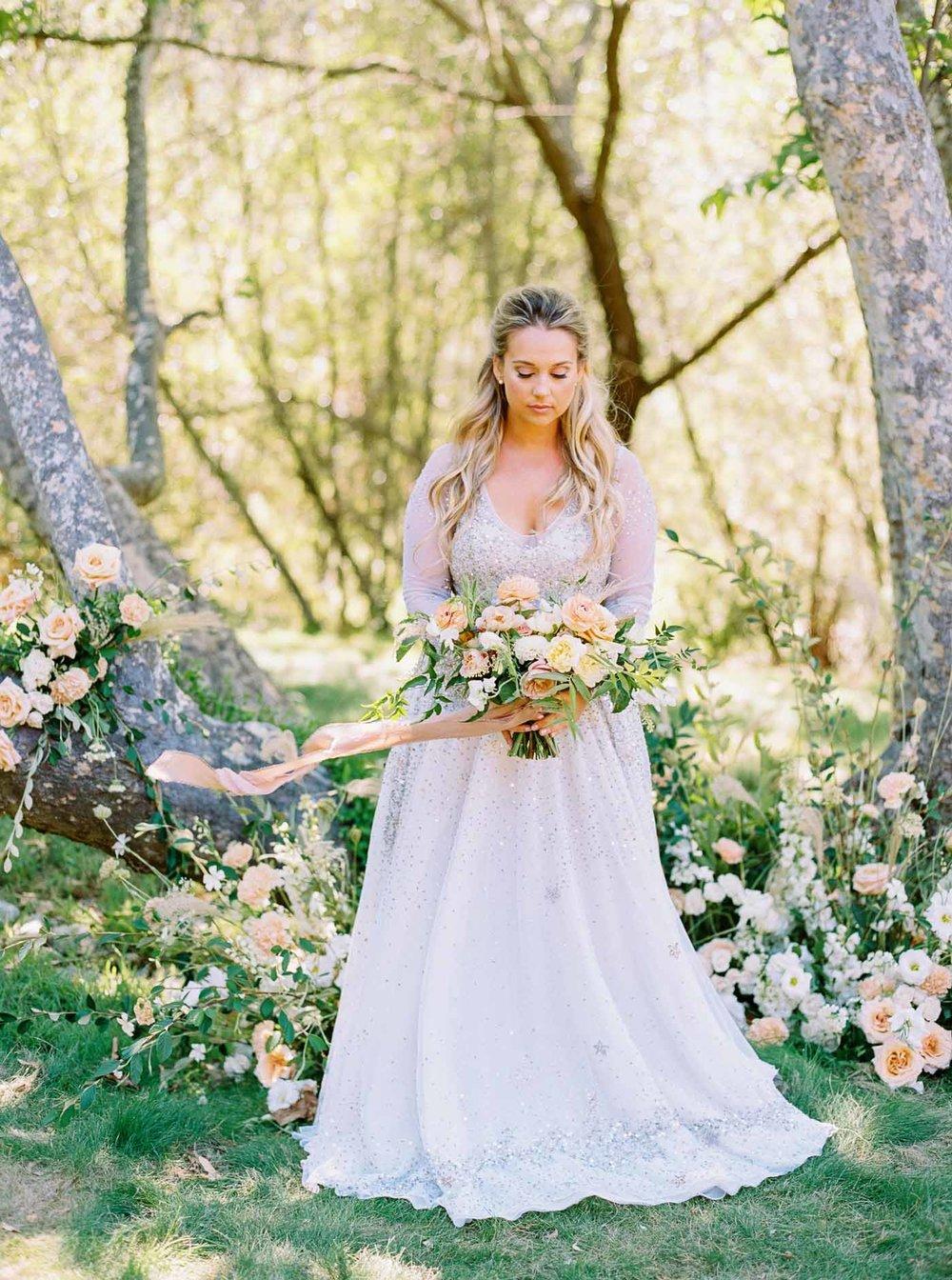 Gardener Ranch wedding-68.jpg