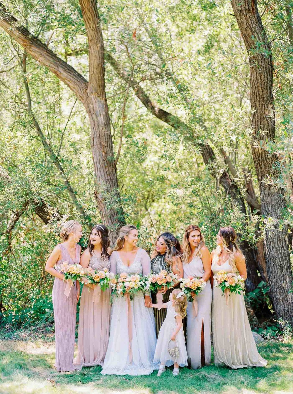 Gardener Ranch wedding-70.jpg