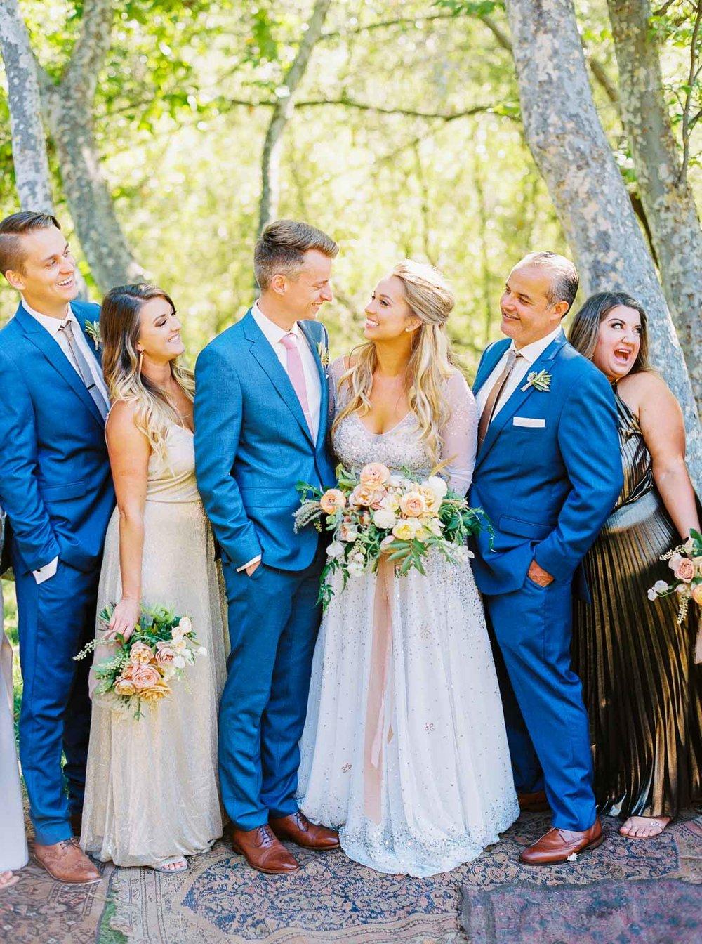 Gardener Ranch wedding-71.jpg