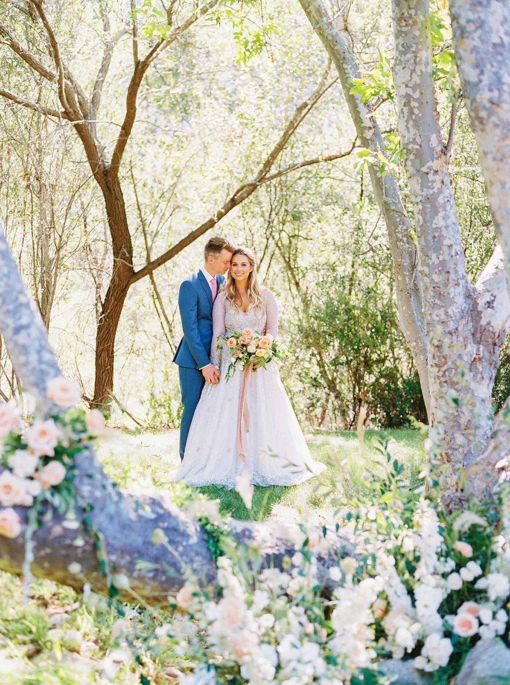 Gardener Ranch wedding-72.jpg