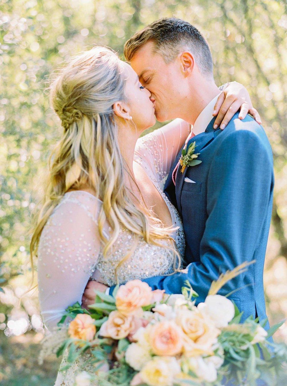 Gardener Ranch wedding-73.jpg