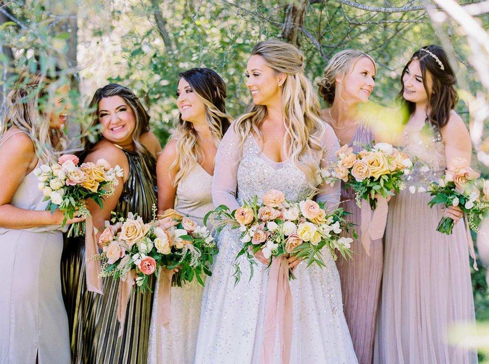 Gardener Ranch wedding-74.jpg