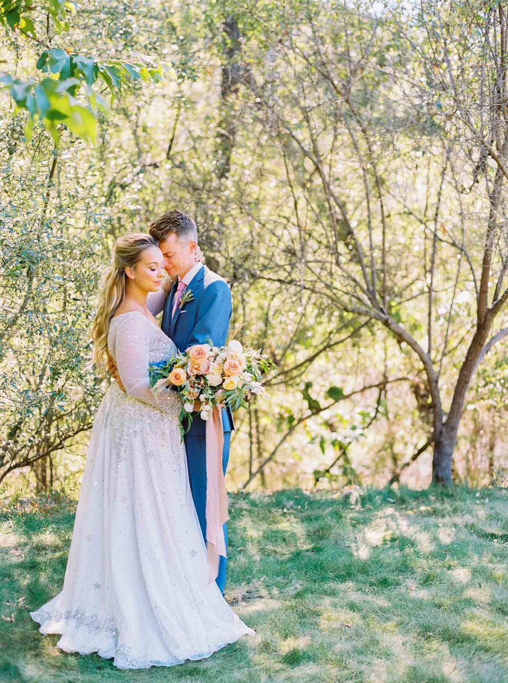 Gardener Ranch wedding-75.jpg
