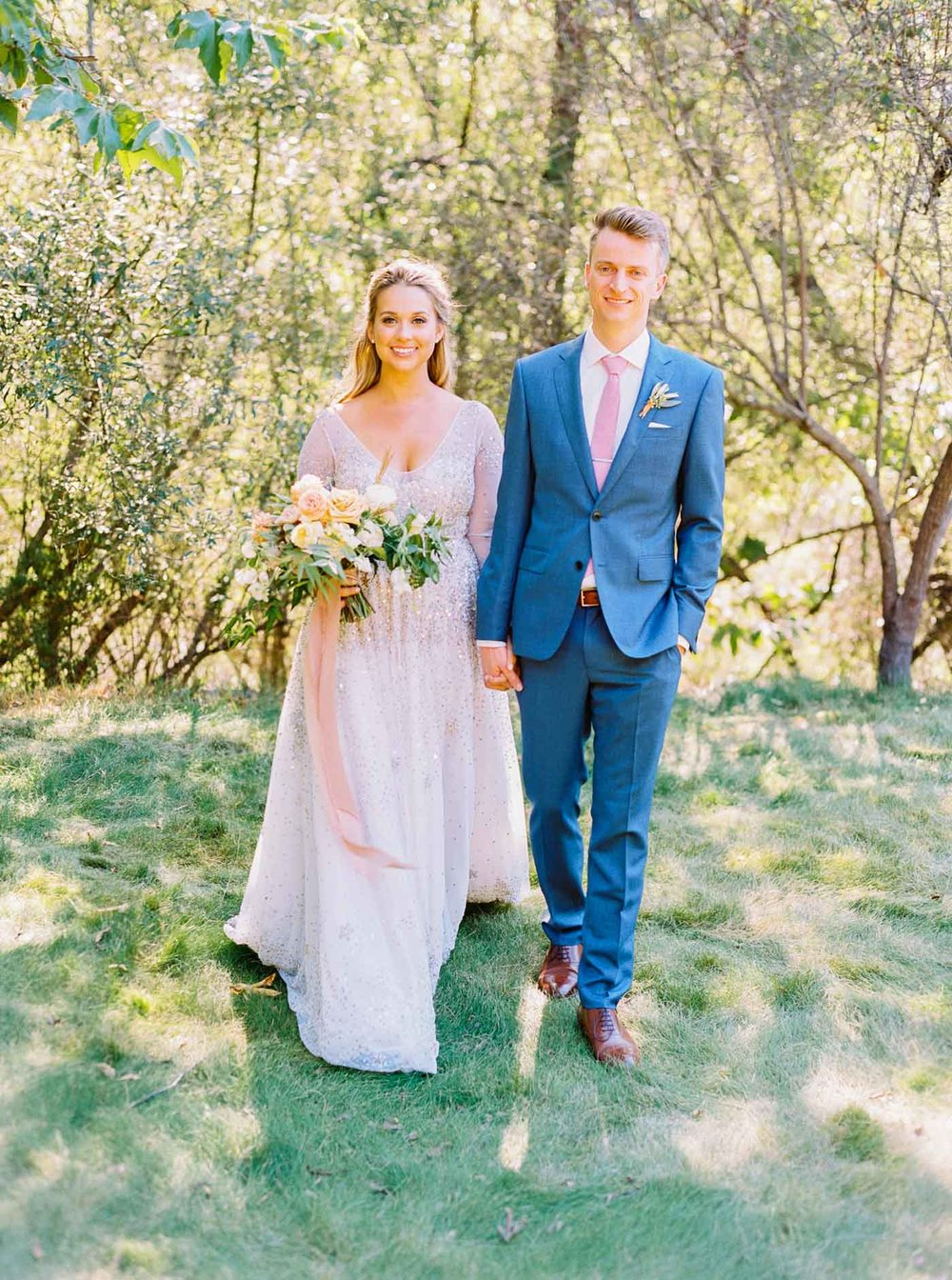 Gardener Ranch wedding-77.jpg