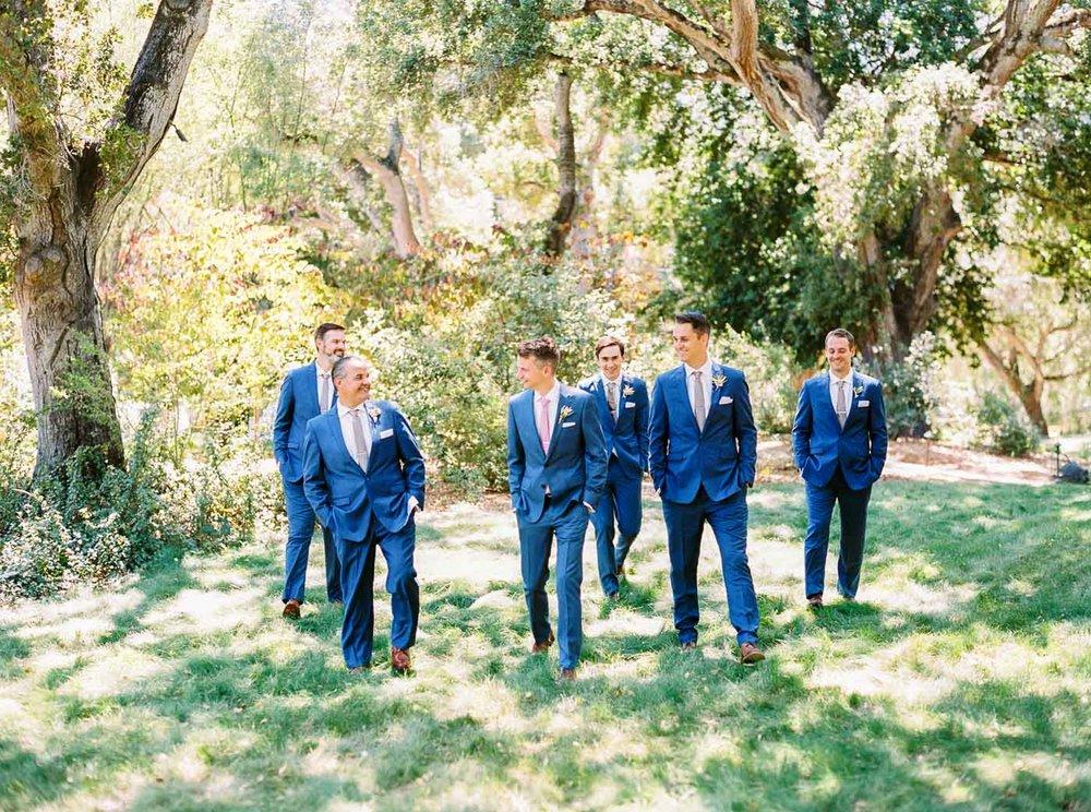 Gardener Ranch wedding-78.jpg
