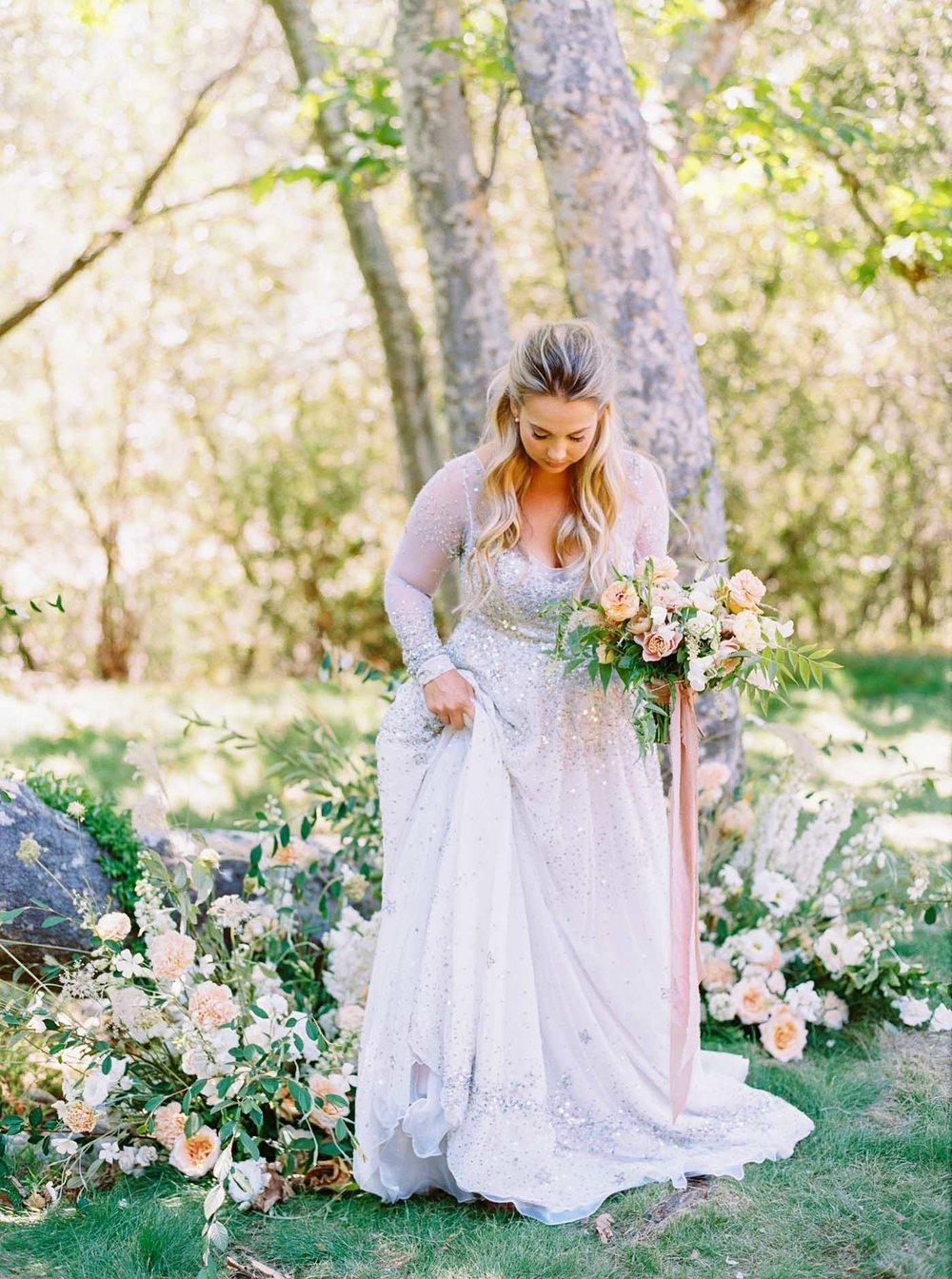 Gardener Ranch wedding-79.jpg