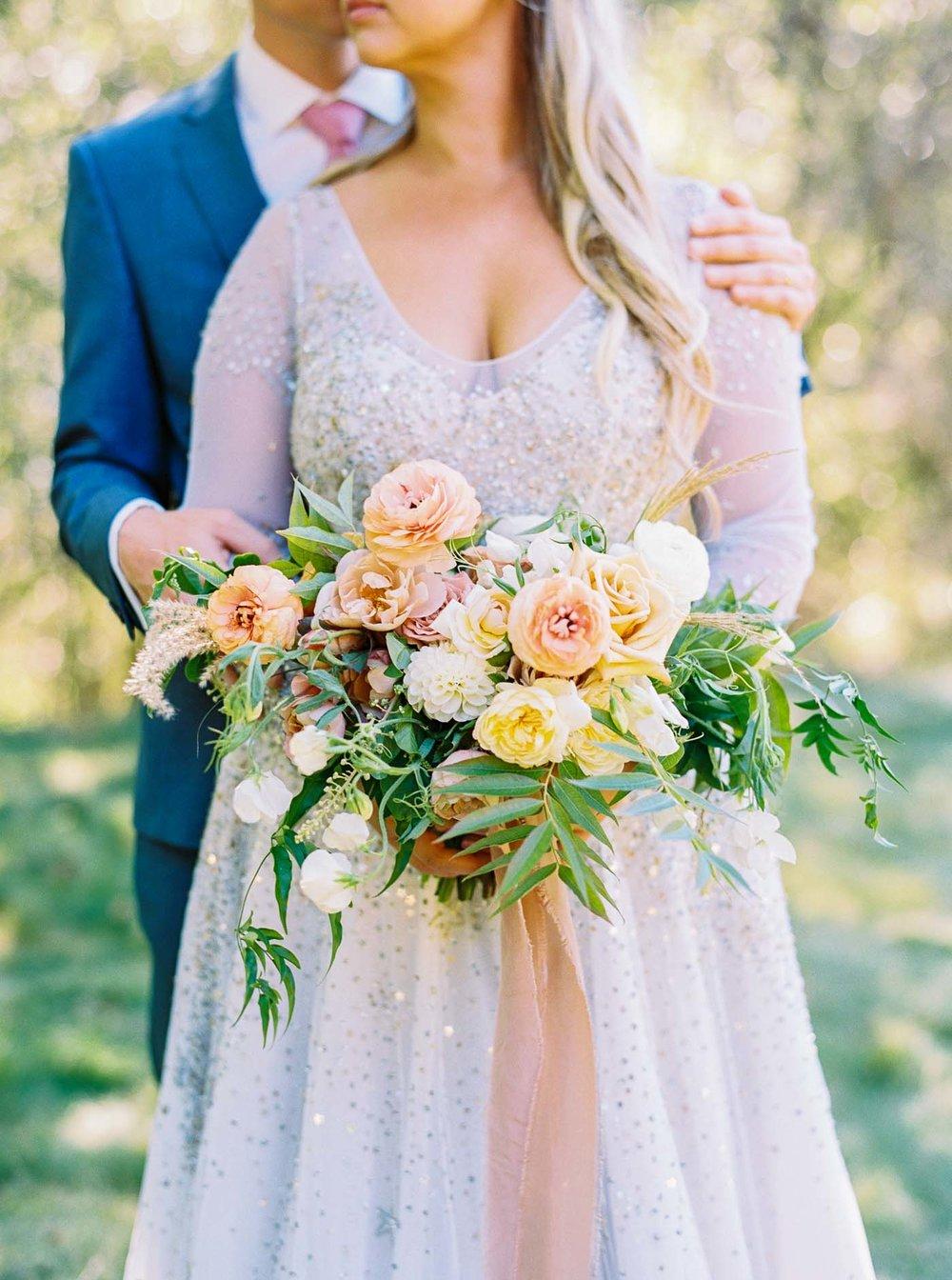 Gardener Ranch wedding-80.jpg