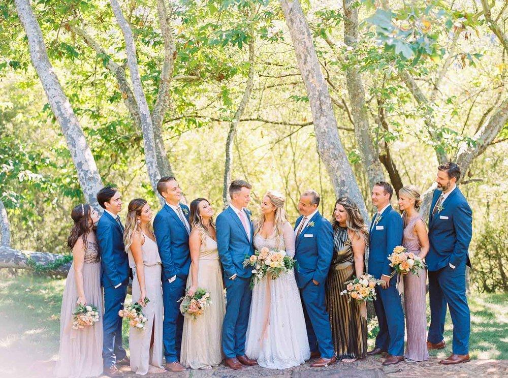 Gardener Ranch wedding-81.jpg