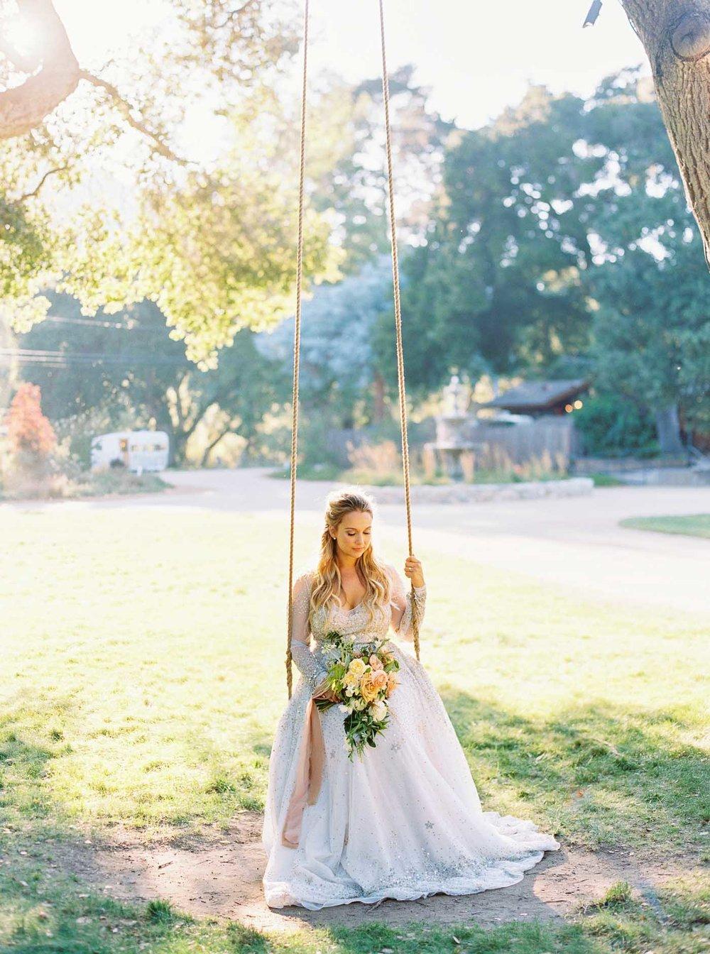 Gardener Ranch wedding-83.jpg