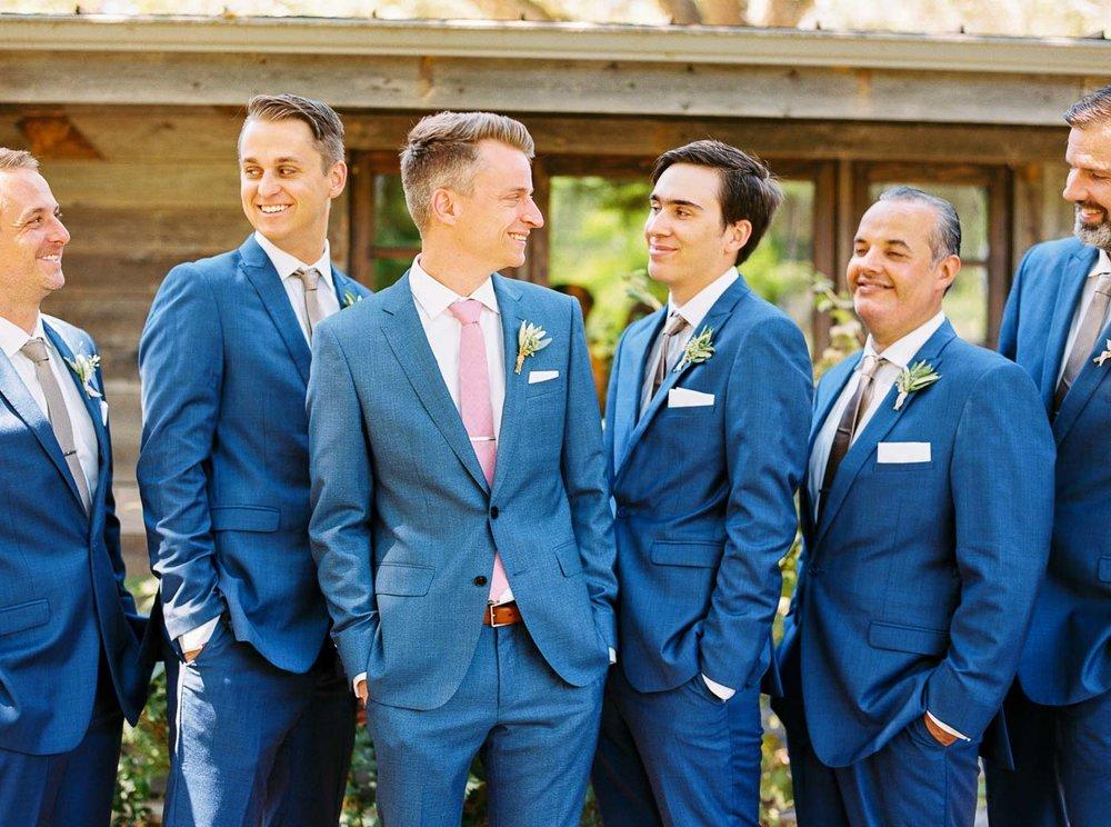 Gardener Ranch wedding-84.jpg