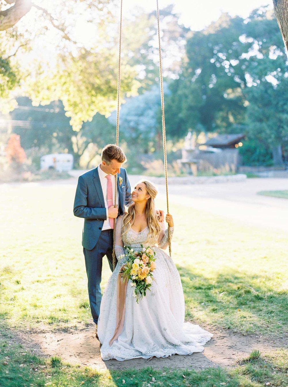 Gardener Ranch wedding-85.jpg