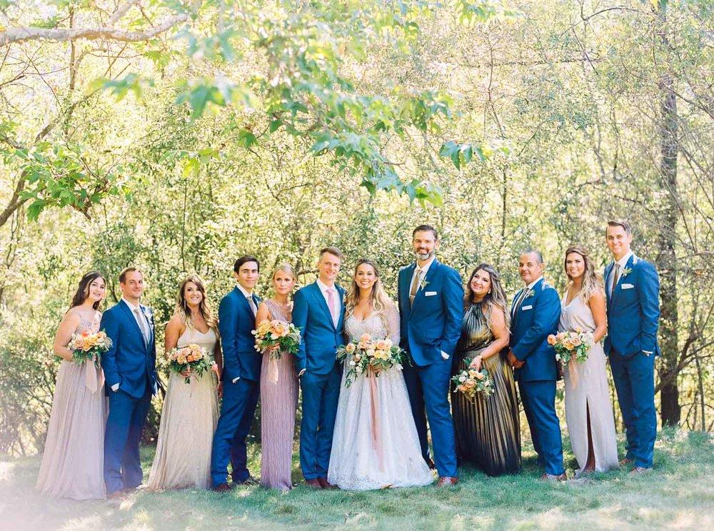 Gardener Ranch wedding-86.jpg