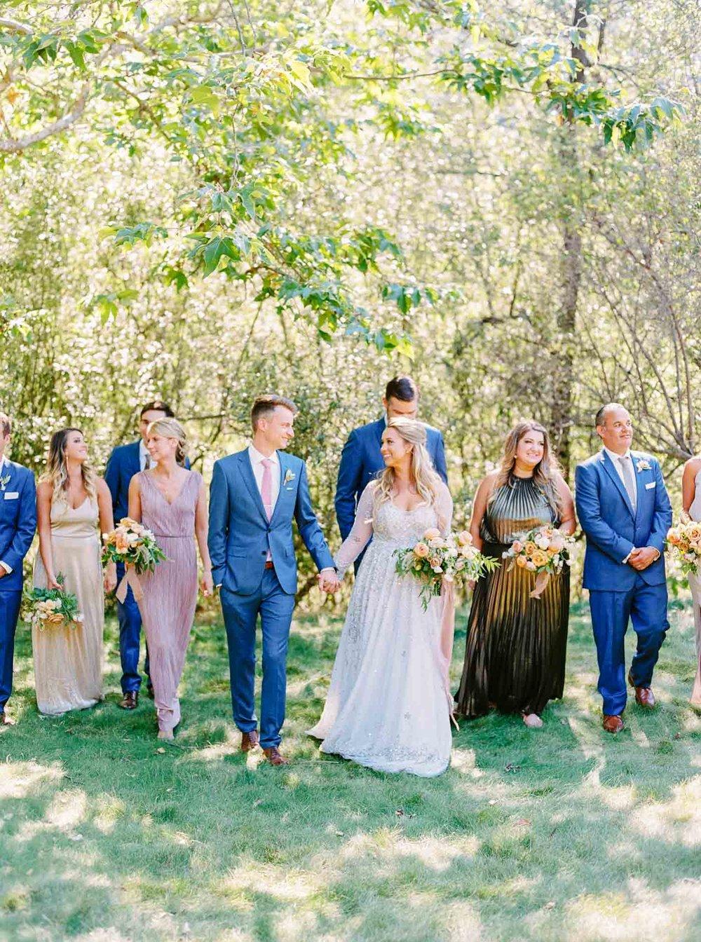Gardener Ranch wedding-90.jpg