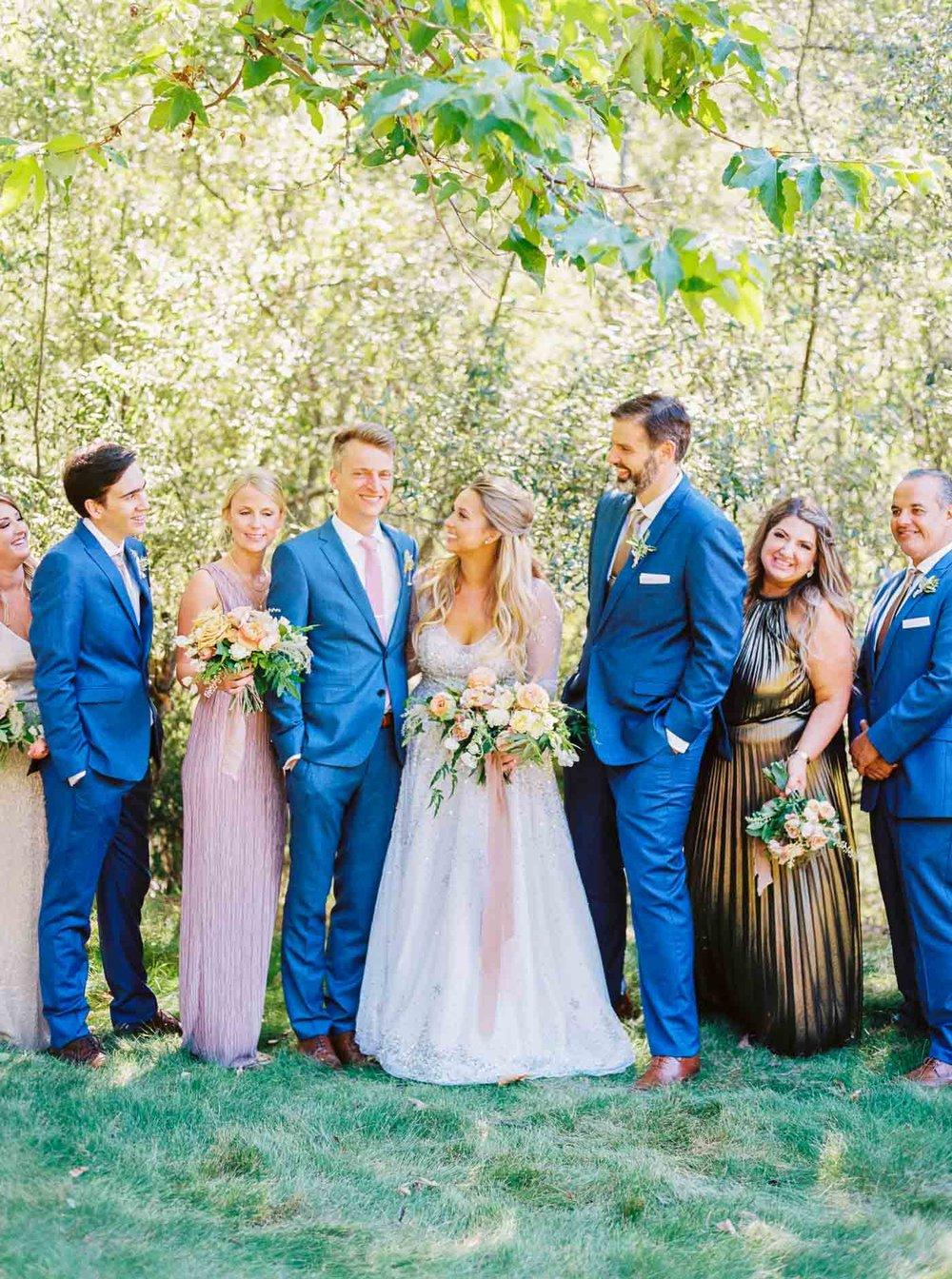Gardener Ranch wedding-92.jpg
