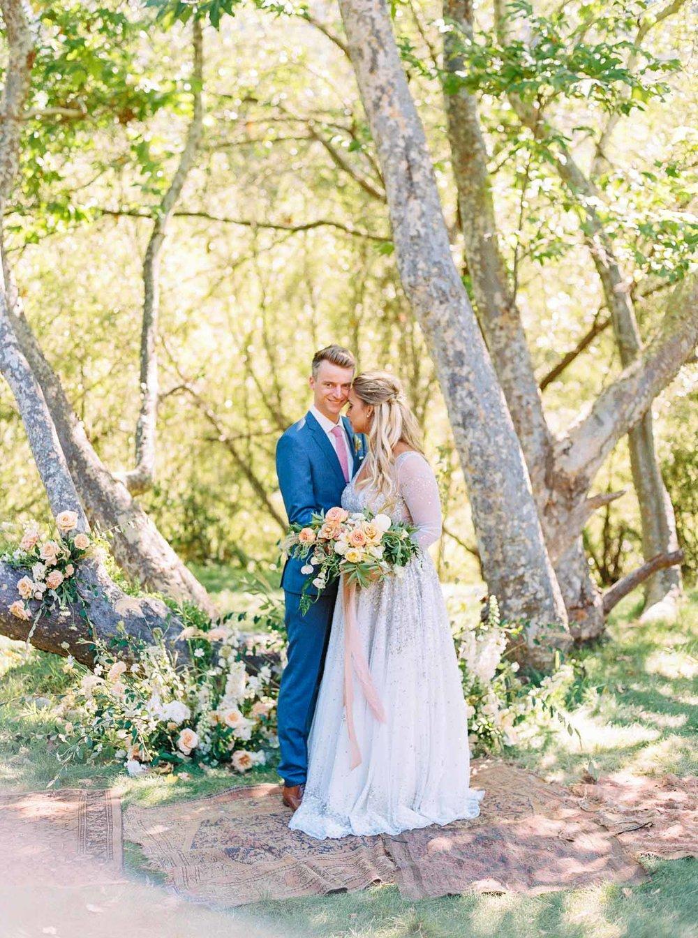 Gardener Ranch wedding-93.jpg