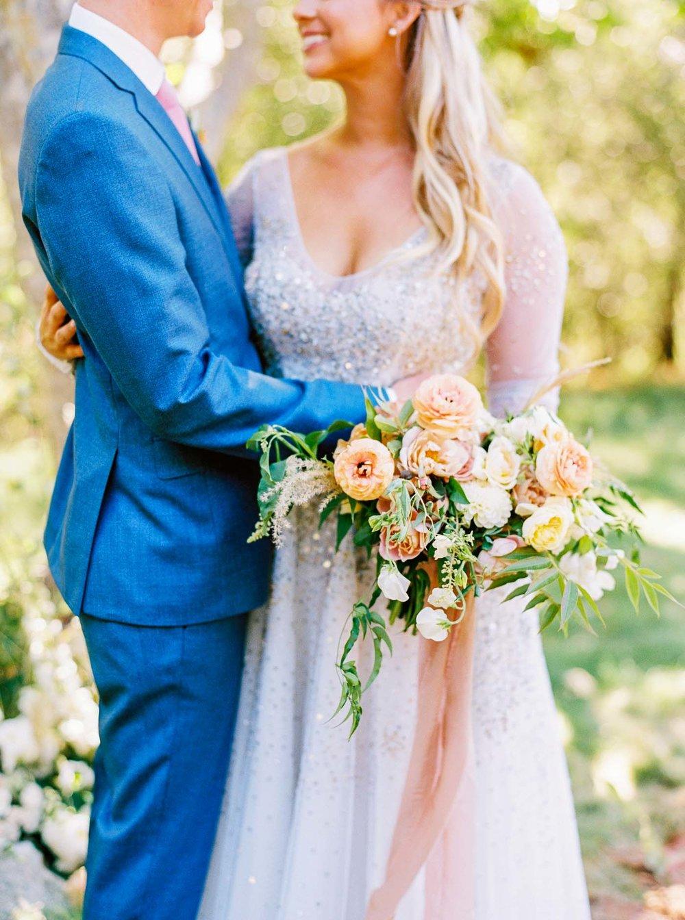 Gardener Ranch wedding-94.jpg