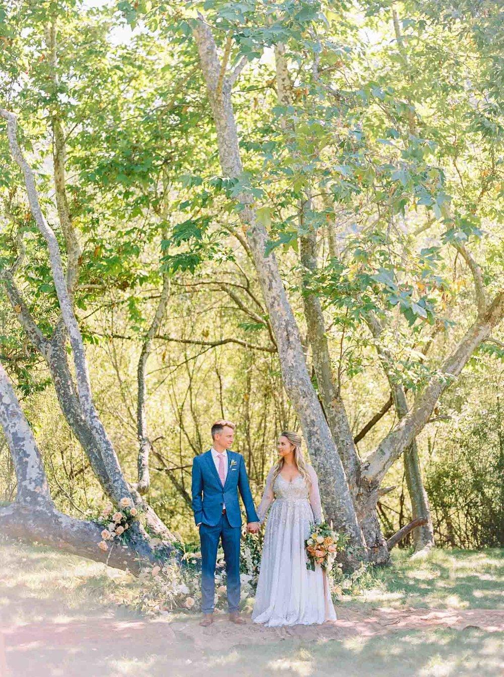 Gardener Ranch wedding-95.jpg