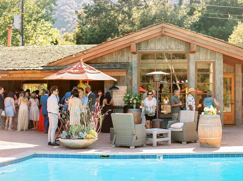 Gardener Ranch wedding-98.jpg
