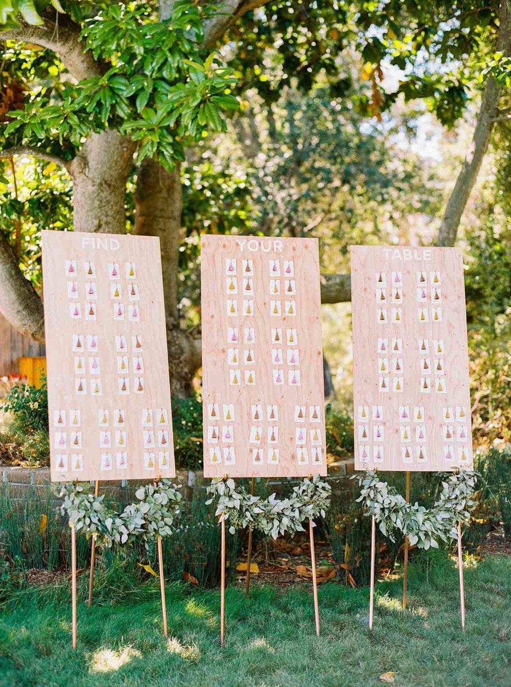 Gardener Ranch wedding-99.jpg