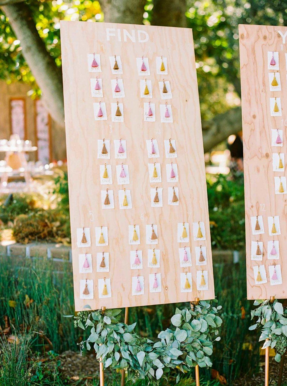 Gardener Ranch wedding-100.jpg