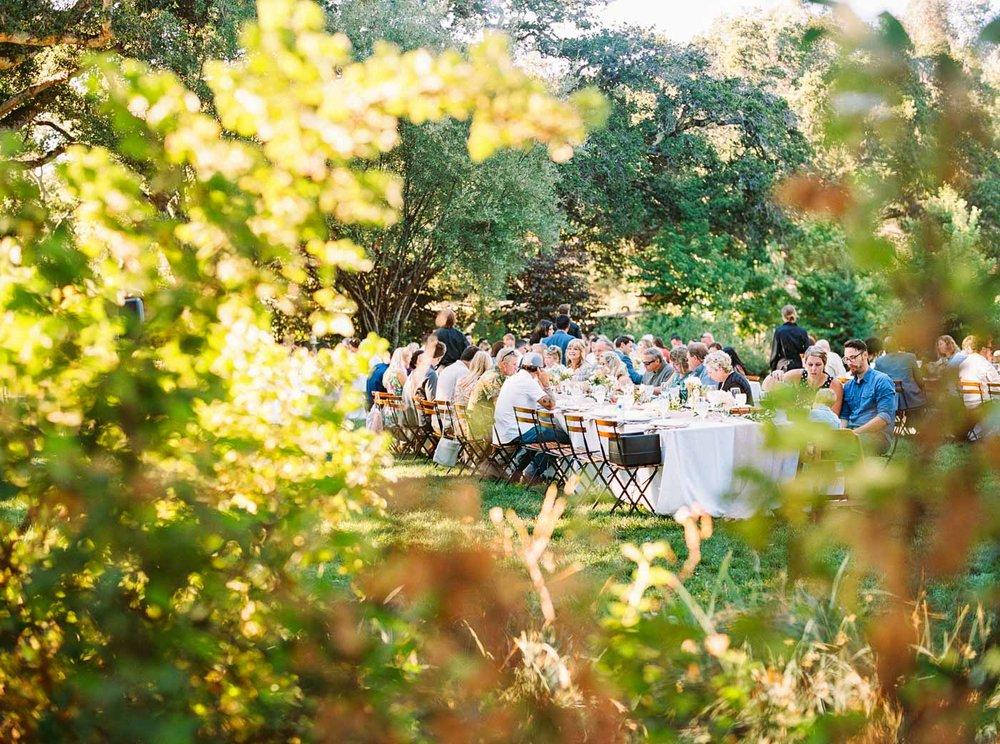 Gardener Ranch wedding-102.jpg