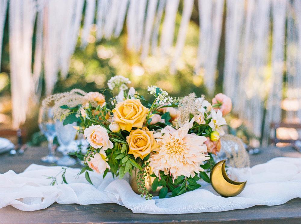 Gardener Ranch wedding-103.jpg