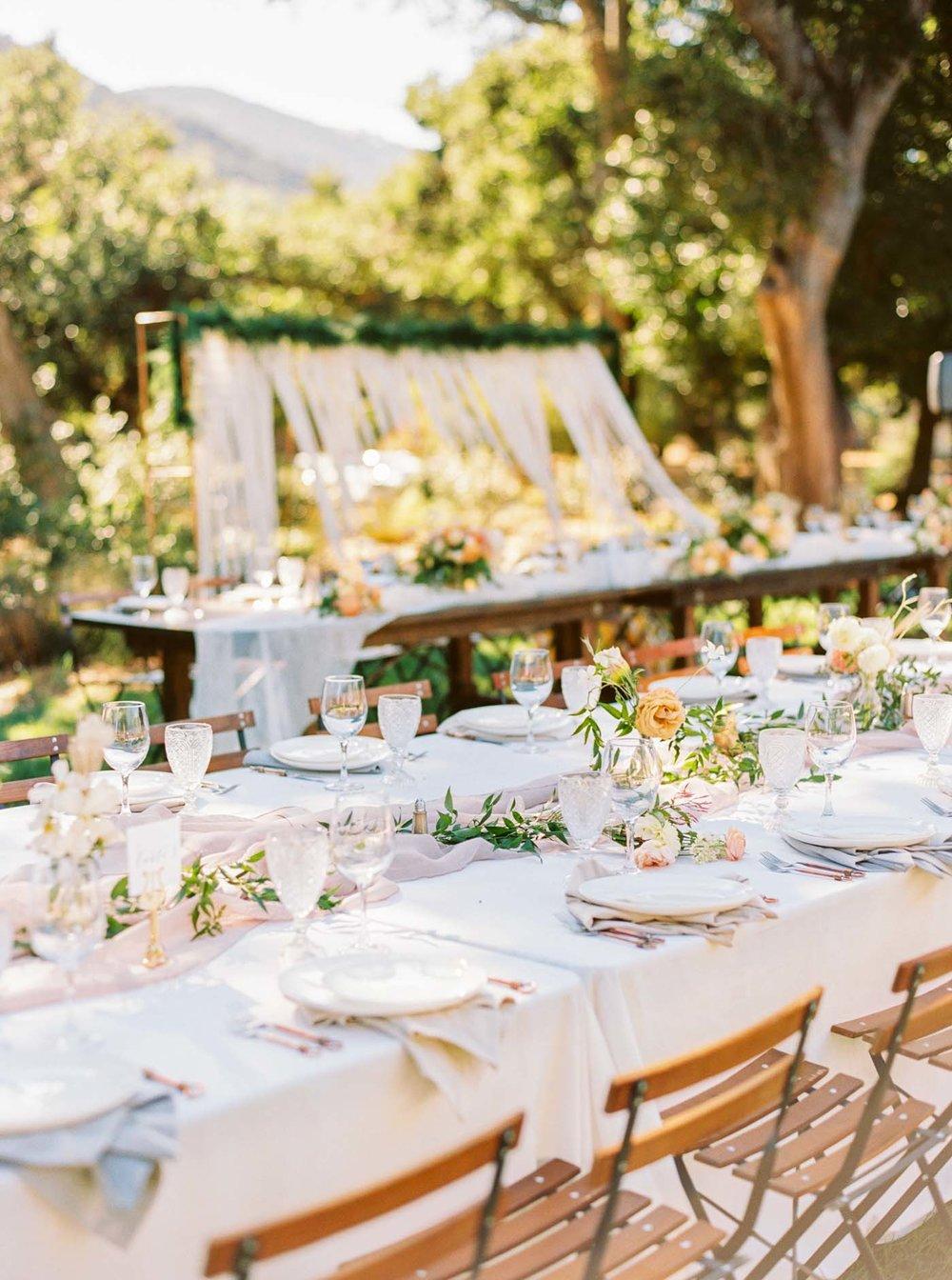 Gardener Ranch wedding-104.jpg